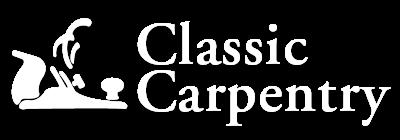 Classic Carpentry